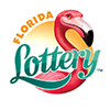 Florida Lottery Profile