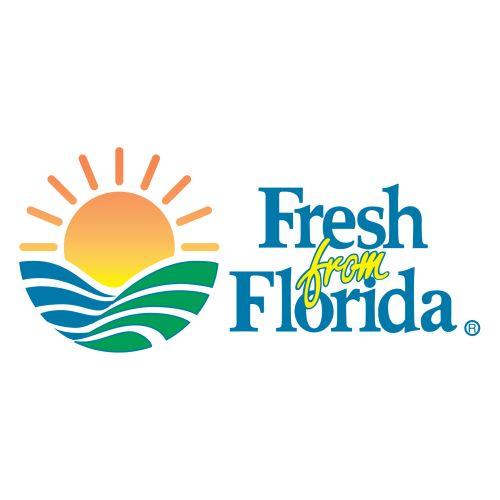 www.freshfromflorida.com