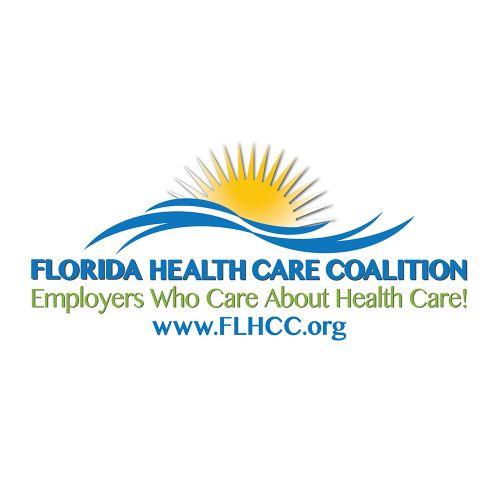 www.flhcc.org