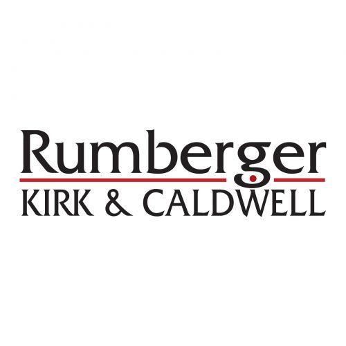 www.rumberger.com