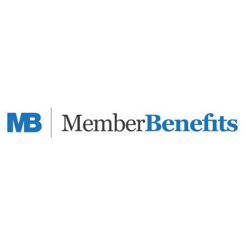 www.memberbenefits.com
