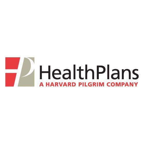 www.healthplansinc.com
