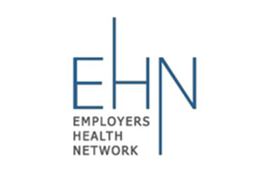 Employers Health Network