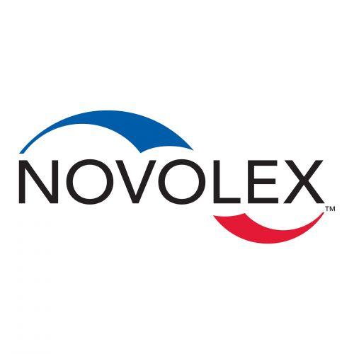 http://novolex.com