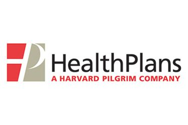 Health Plan, Inc.