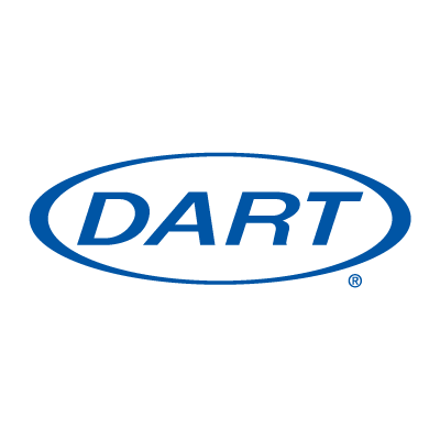 www.dartcontainer.com