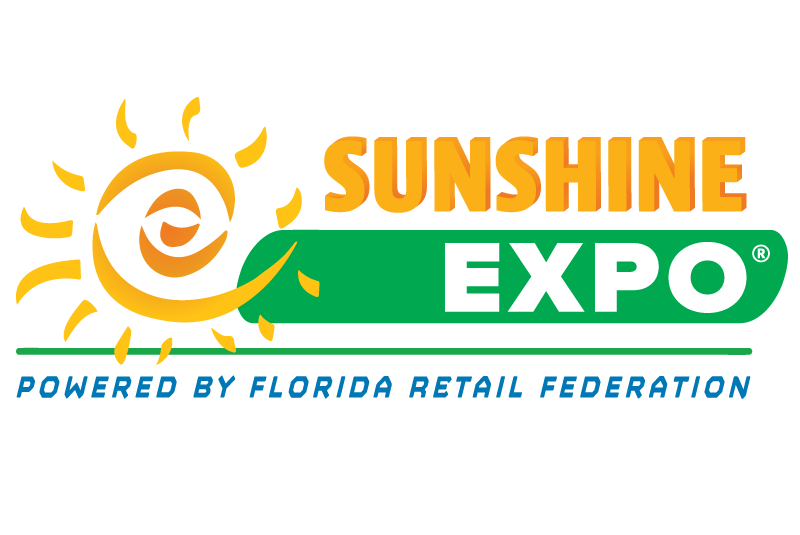Sunshine Expo