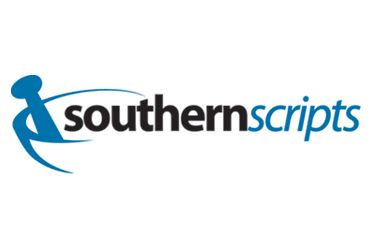 Southern Scripts