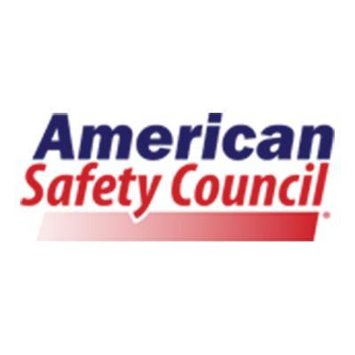 www.americansafetycouncil.com