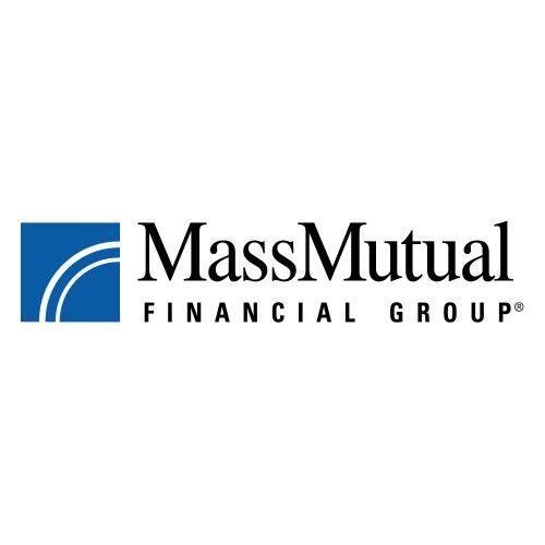 www.massmutual.com