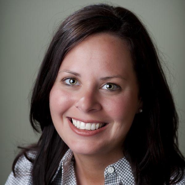 Melissa Ramba