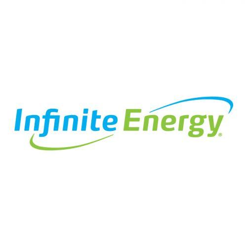 www.infiniteenergy.com
