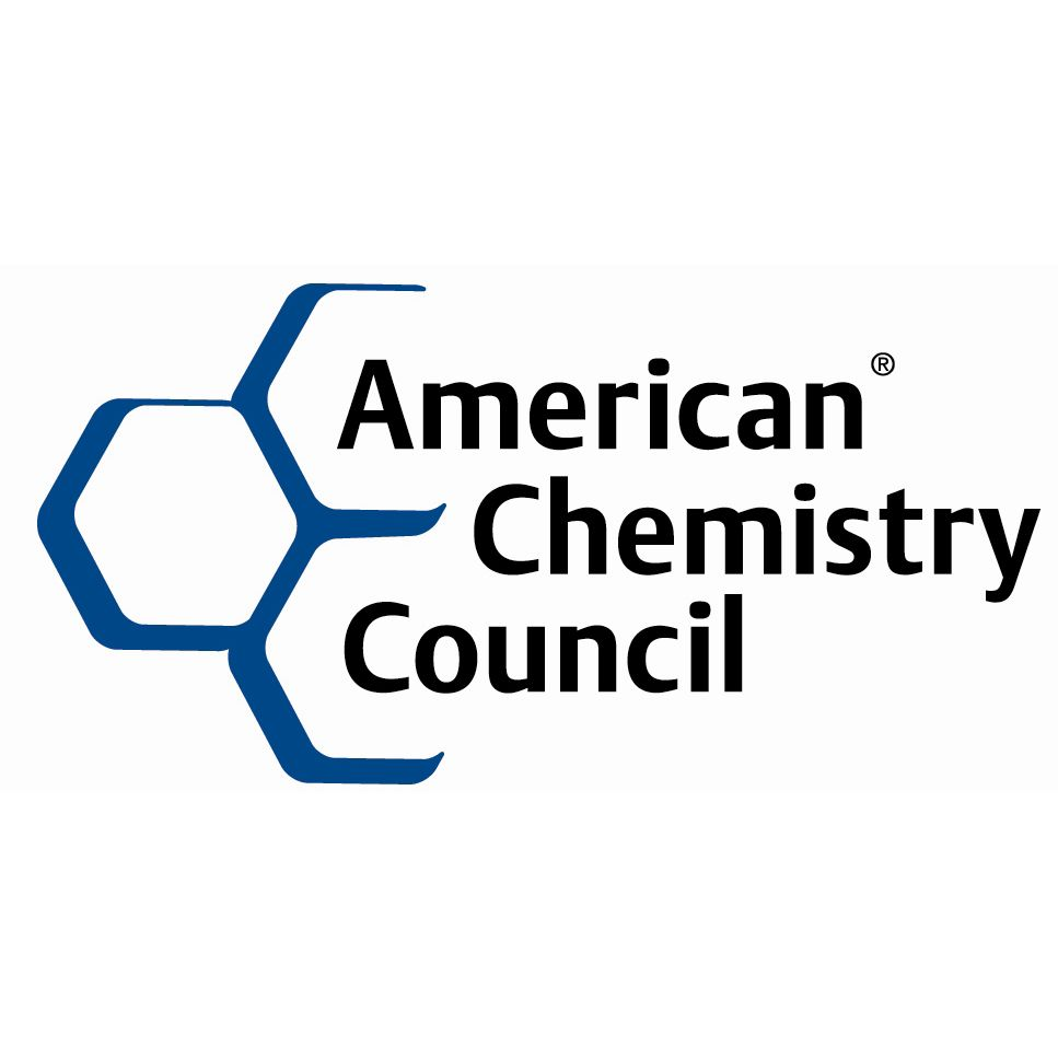 www.americanchemistry.com