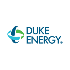 https://www.duke-energy.com/home